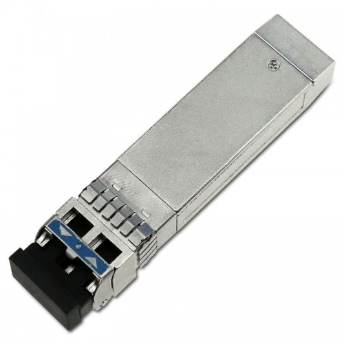New Original Brocade 8G FC LWL SFP+ 10KM Transceiver