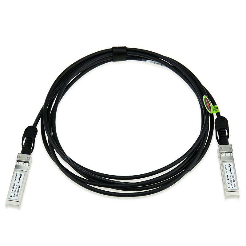 Cablexa Ltd is expert in producing high-quality cables and other connectivity accessories