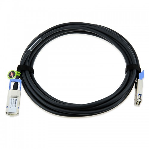 10GB CX4 Cable, 15 Meter