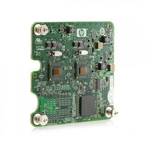 HP NC364M QUAD PORT 1GBE BL-C ADAPTER, 448066-001, 447881-001