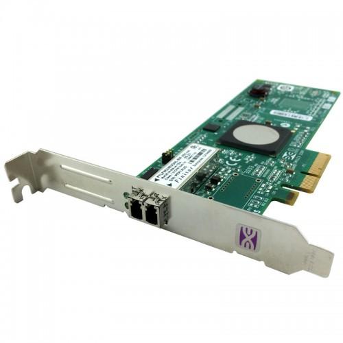 New Original IBM 42D0405 42D0406 4Gb PCI-X HBA