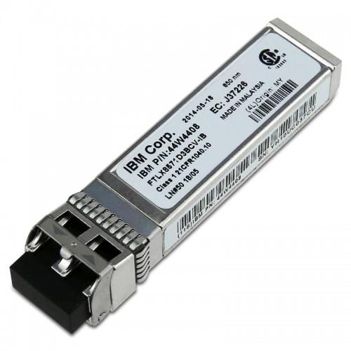 New Original IBM 10Gb SR SFP+ Transceiver