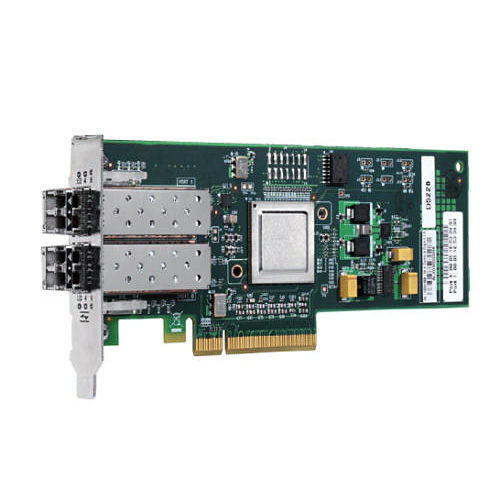New Original Brocade 8Gb FC Dual-port HBA for IBM System x