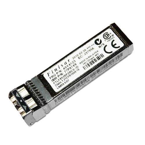 New Original IBM 8Gb FC SW SFP Transceivers