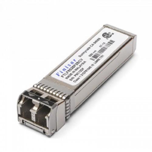 New Original Finisar 6G CPRI Wireless 300m SFP+ Optical Transceiver