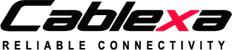 Cablexa Ltd